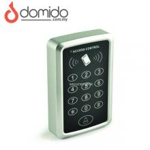 Card & PIN Standalone Access Control Package