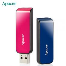 Apacer AH334 64GB USB 2.0 Flash Drive